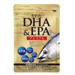 やわたDHA&EPAプレミアム