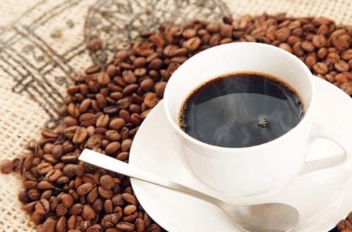 珈琲特急便コーヒー